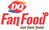 Fan Food Not Fast Food